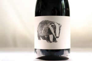 Broc Cellars The Badger